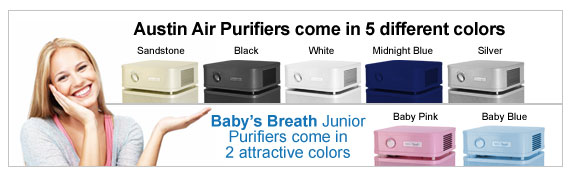 austin air purifiers trusted by fema and the red cross - Austin Air Purifier