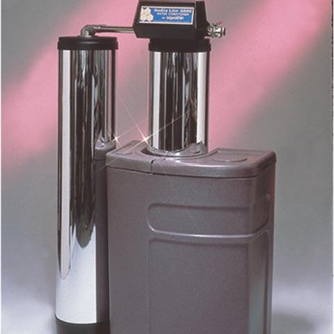Water Purification Systems Aquathin