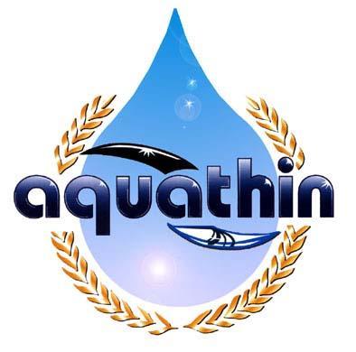 Aquathin